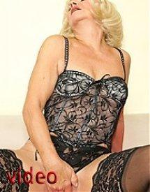 prostitutas feas
